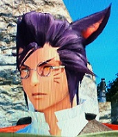 Gaius_Highwind