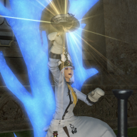 FF14 Advanced Crafting Guide (Part 2) by Caimie Tsukino