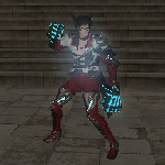 Xilly's MNK Guide