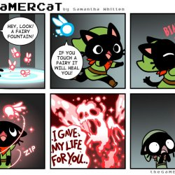 2011-12-28-1112gamercatcomic_fairyfountain.jpg